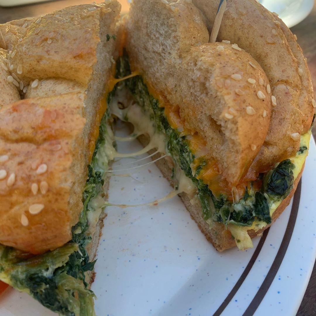 spinwich